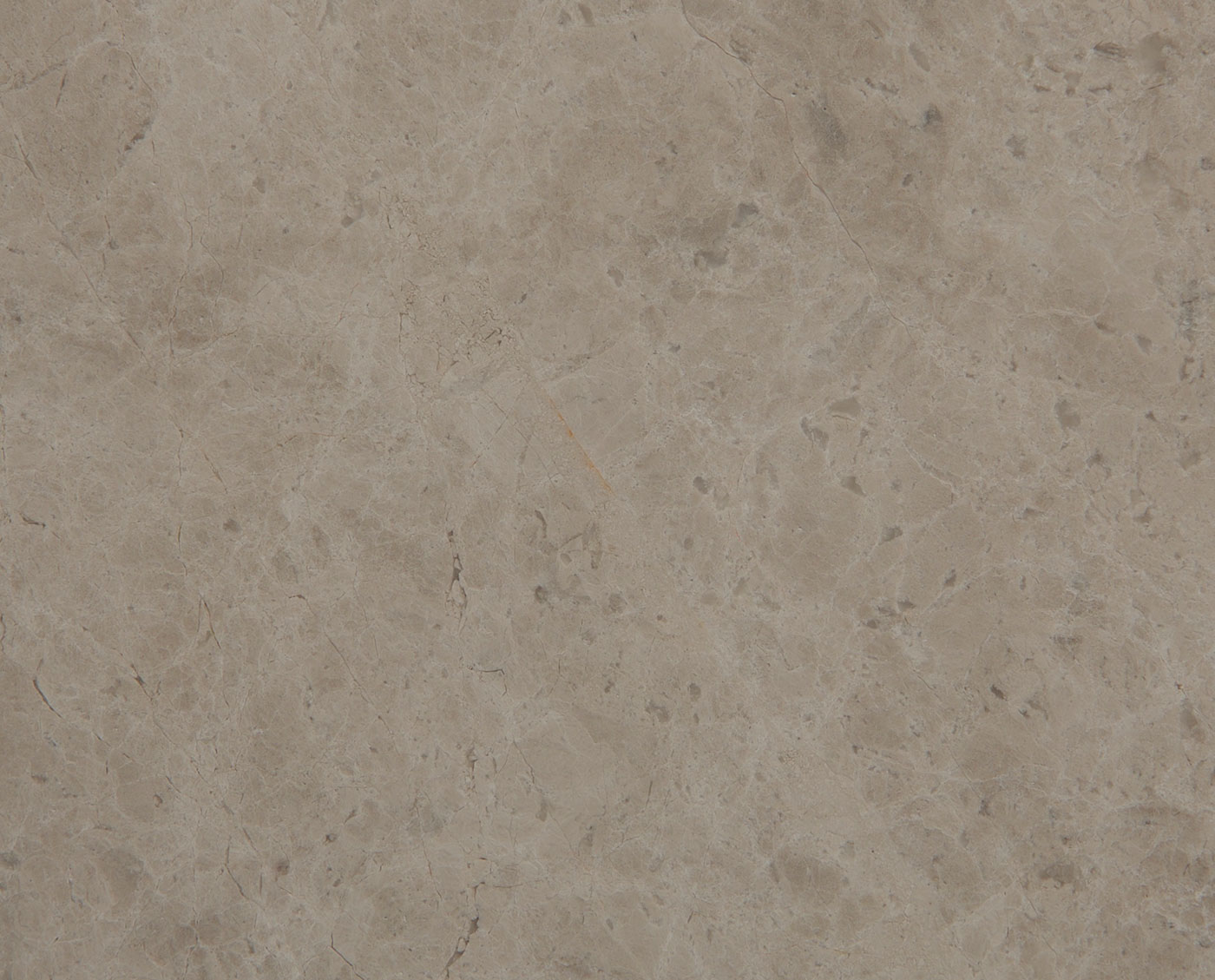 Grigio Perlato Light Honed tiles and slabs