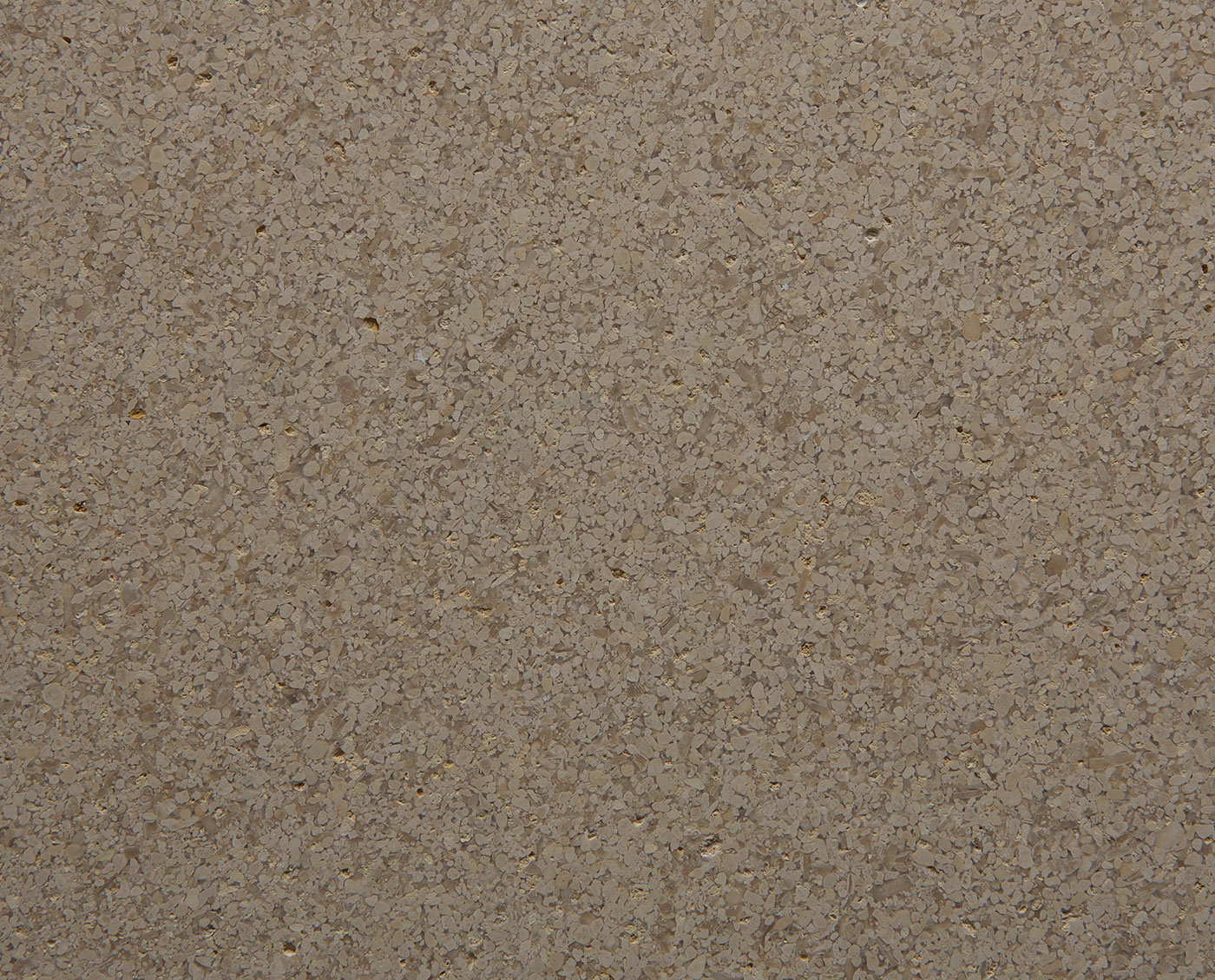 Mespiral Sand Mo's honed tiles and slabs